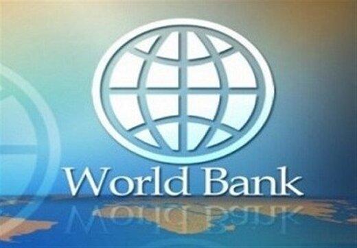 بانک جهانی خبر داد: نرخ تورم پاکستان در حال افزایش