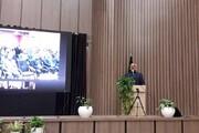 وزیر آموزش و پرورش: دانش آموزان یک سوم کشور در مدارس ناایمن درس میخوانند