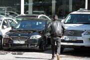 قیمت خودروهای وارداتی/ اپتیما ۶۵۰ میلیون تومان شد