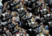 حضور خبرنگاران ۱۹ کشور در ایران
