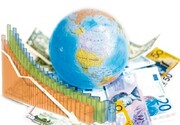 اقتصاد جهان در حال رفتن به سوی رکود است