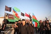 معاون رئیس جمهور: قوانین کشور عراق توسط زائران رعایت شود