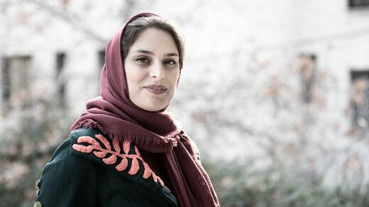 هانا کامکار: صداوسیما تیشه به ریشه موسیقی سنتی ایران زده است