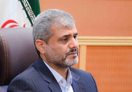 دادستان تهران: پلیس مجوز دارد با ناهنجاریهای اجتماعی برخورد کند
