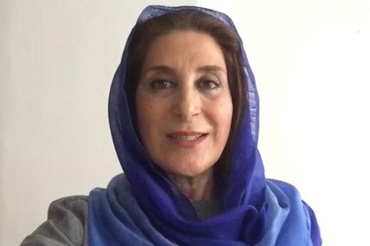 حمله کیهان به معتمدآریا: مردم ایران افسرده نیستند،قرص ضدافسردگی هم نمی خورند