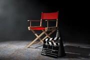 بزرگترین بحران سینمای ایران چیست؟