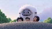 خشم چند کشور آسیایی از صحنهای جنجالی در انیمیشن هالیوودی / عکس