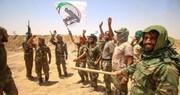 واکنش عراق به شایعات درباره دخالت حشدشعبی در اعتراضات اخیر