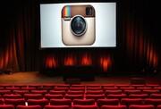 دو نظر متفاوت درباره بازیگر شدن «شاخهای اینستاگرام»