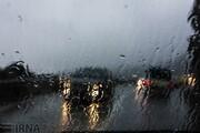 اعلام وضعیت آب و هوای نجف و کربلا در روز اربعین