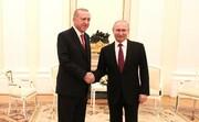 پیشبینی عطوان از احتمال حضور بشار اسد در نشست پوتین و اردوغان