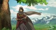 انیمیشن ایرانی، رقیب «داستان اسباب بازیها» در اسکار ۲۰۲۰ شد