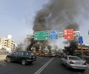 هشدار عربستان، امارات و کویت به اتباع خود در لبنان