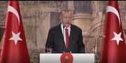 واکنش مجدد اردوغان به نامه توهینآمیز ترامپ