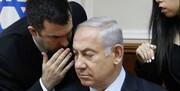 المانیتور: پامپئو نتوانست نگرانی اسرائیل درباره ایران را برطرف کند