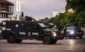 پسر «ال چاپو» چطور از دست پلیس فرار کرد؟