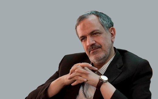 نوروز تهران