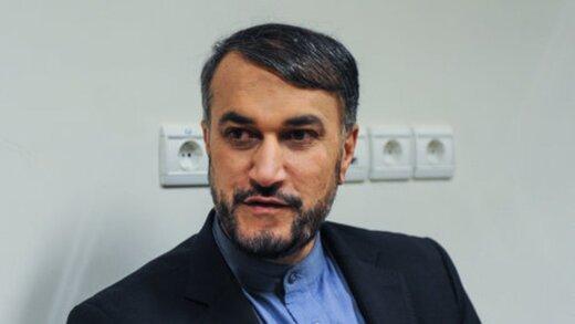 واکنش توئیتری مشاور لاریجانی و سخنگوی شورای نگهبان به کشته شدن ابوبکر البغدادی/گروه تروریستی جدیدی در راه است؟