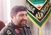 این سردار سپاه، خستگی را هم خسته کرده بود /از ماجرای استاندار شدن تا شهادت به دست گروهک تروریستی ریگی +عکس
