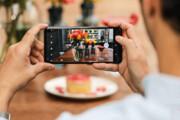 فیلم | این چینیهای باهوش با اسمارت فونهایشان عکس جادویی میگیرند!