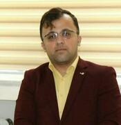 نگاه ویژه مدیریت ارشد استان به فرودگاه خرم آباد لازمه رونق این نهاد دولتی