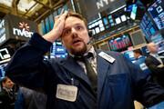 سقوط آزاد سهام بوئینگ