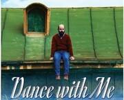 راهیابی «جهان با من برقصِ» سروش صحت به جشنواره تالین