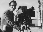 نخستین نمایش فیلمی درباره ساموئل خاچیکیان در خانه سینما