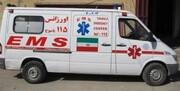 سلامت زائران در مرزها برای ورود به کشور کنترل میشود؛ آماده باش کامل بیمارستانها و اورژانس