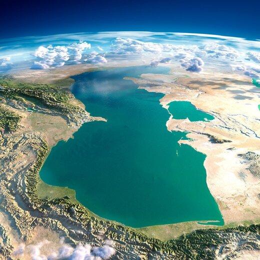 سرنوشت دریاچه ارومیه گریبان خزر را خواهد گرفت؟
