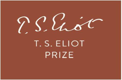 ۱۰ نامزد نهایی جایزه ادبی ۲۵ هزار پوندی مشخص شدند