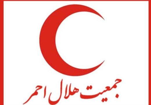 ۳ کشته و ۶ مصدوم در واژگونی ون زائران ایرانی در عراق/ اعلام اسامی