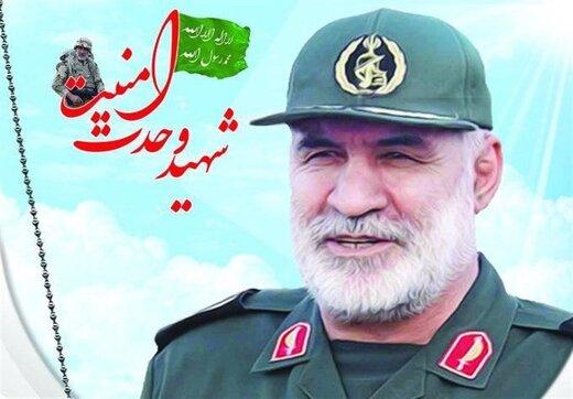 سرداری که تبدیل به «مسیح» بلوچستان شد