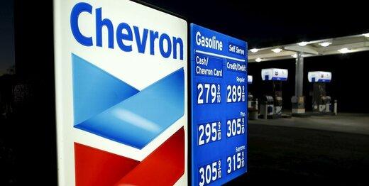 غول نفتی آمریکا در انتظار مجوز ترامپ برای فعالیت در ونزوئلا