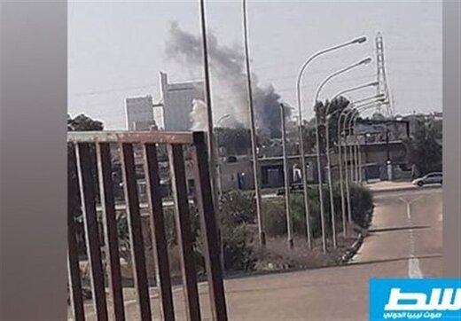 """دیدهبان حقوق بشر درباره حملات """"خلیفه حفتر"""" به غیرنظامیان تحقیق میکند"""