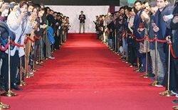 روزنامه جوان با انتقاد از کمکاری خانه سینما: دقیقا کجایی؟