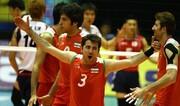انتقاد رکوردار قهرمانی والیبال از کولاکوویچ