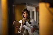 «جنایت بیدقت» به پایان رسید/تماشاگران سینما سوژه فیلم جدید شهرام مکری