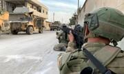وزارت دفاع ترکیه:نیروهای مسلح کُرد ۲۰ بار توافق منطقه امن را نقض کردهاند