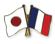 طرح مشترک ژاپن و فرانسه برای ایران