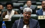 روایت یک نماینده مجلس از پشت پرده آزادسازی چند صد میلیون دلار پولهای بلوکه شده ایران توسط امارات