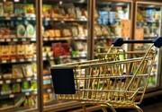کارگروه تنظیم بازار برای کاهش قیمت ۷ کالا اقدام کرد
