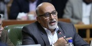 عضو شورای شهر: شورای شهر ری و تهران باید از هم جدا شود
