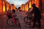 «جاهای خالی پُر شود» محصول مشترک ایران و سوئیس در مسیر تولید