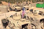 فیلم | دروغهای ترامپ به کردهای سوریه را در این ویدئوی کوتاه ببینید