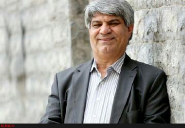 بیشترین زائران اربعین امسال، تهرانی بودند
