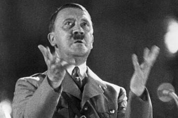 فیلم مورد علاقه آدولف هیتلر