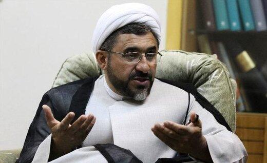 ثبت ملی ۲۷۱ اثر تاریخی و طبیعی در استان البرز