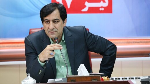 مراجعه ۶ هزار زوج البرزی متقاضی طلاق به مراکز مشاوره بهزیستی استان