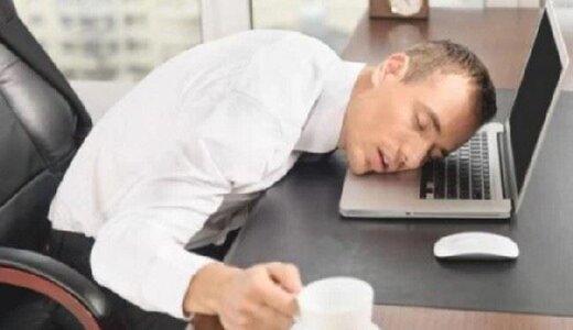 ژاپنیها برای خواب ایرانیها هم نقشه کشیدند!